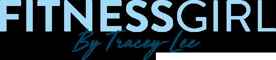 Fitness Girl Logo